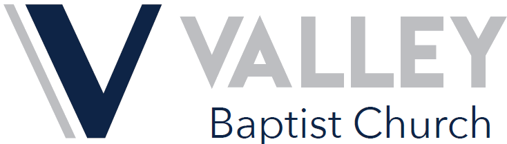 Valley Baptist Church Logo